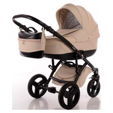 Коляска Tako Toddler Eco